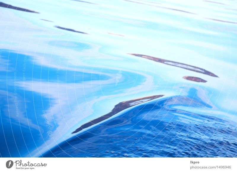 cyclades greece europe the color and reflex Nature Blue Green Beautiful Colour Summer White Sun Ocean Relaxation Black Yellow Natural Stone Brown Line