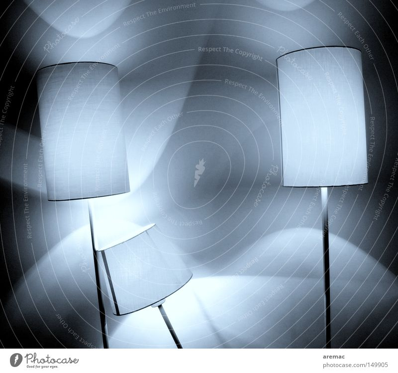 Lamp Lighting Abstract Technology Living room Electrical equipment