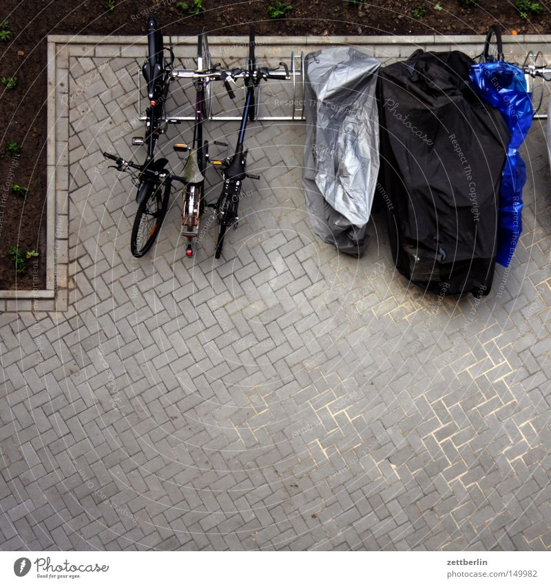 bicycle parking Bicycle Driver Driving Wheel Places Park Parking lot Courtyard Backyard Forecourt Traffic infrastructure atrium Scooter