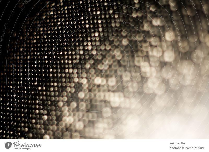 update preparation Pattern Structures and shapes Arrangement Knit Metal Blur Glittering 8 Switzerland