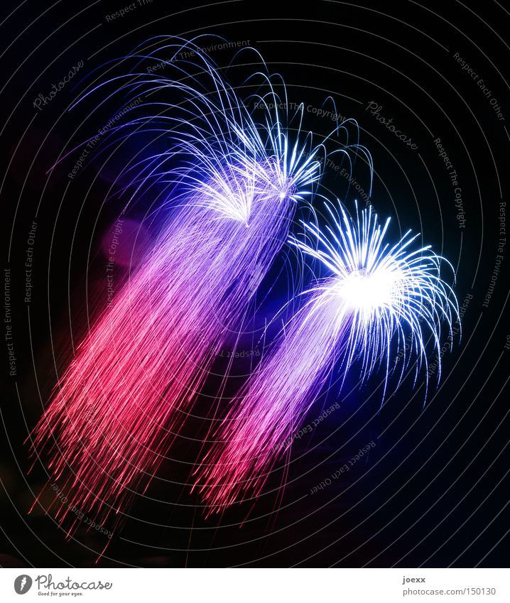 3, 2, 1 … Ignite Explosion Feasts & Celebrations Firecracker Birthday New Year's Eve Jubilee New Year's Party Club