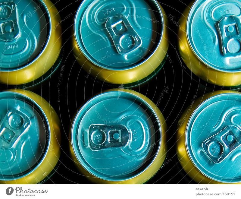 Food Metal Fresh Empty Things Beverage Beer Fluid Lock Alcoholic drinks Alcohol-fueled Packaging Tin Recycling Snack Aluminium