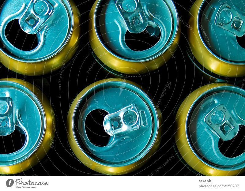 Afterwards... Tin Beverage Beer Canned drink Drinking Aluminium Recycling Empty Closure Alcoholic drinks Nutrition Fluid liquid bread tin plate canned beer