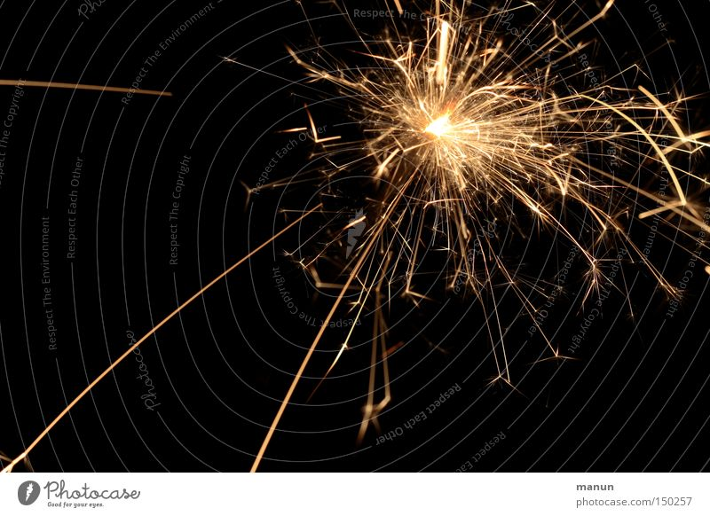 celebration 100 :-)) Colour photo Interior shot Abstract Pattern Copy Space left Copy Space bottom Neutral Background Night Artificial light Light Contrast