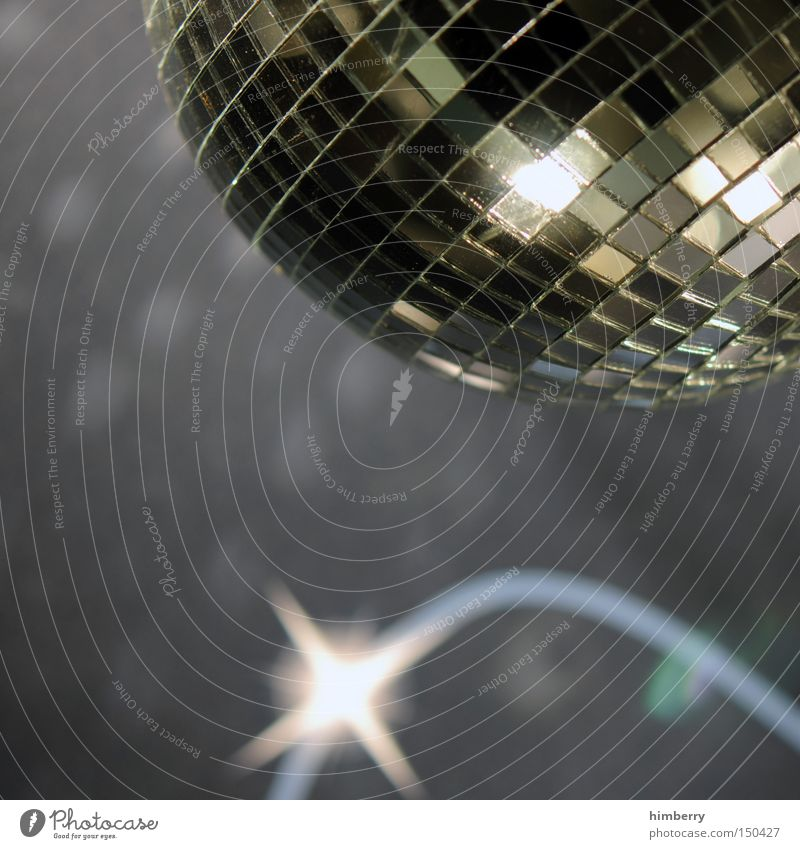 Joy Feasts & Celebrations Party Club Disco Disco ball Lighting engineering Event lighting Event technology Dance hall