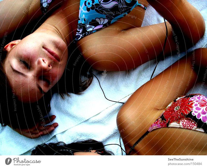 Summer Beach Vacation & Travel Relaxation Music Friendship Sleep