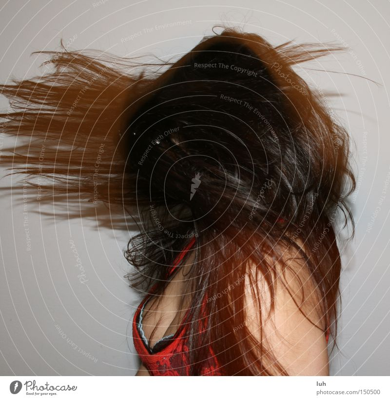 Joy Life Happy Hair and hairstyles Party Music Happiness Dance Joie de vivre (Vitality) Euphoria Ease Swing Beat