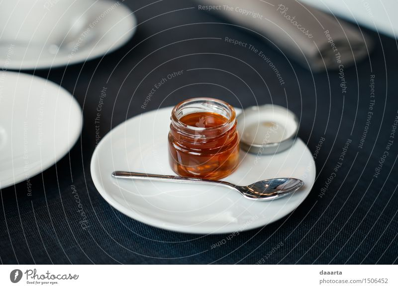 honey feelings Joy Winter Life Style Playing Lifestyle Freedom Food Moody Design Living or residing Leisure and hobbies Elegant Table Trip Beverage