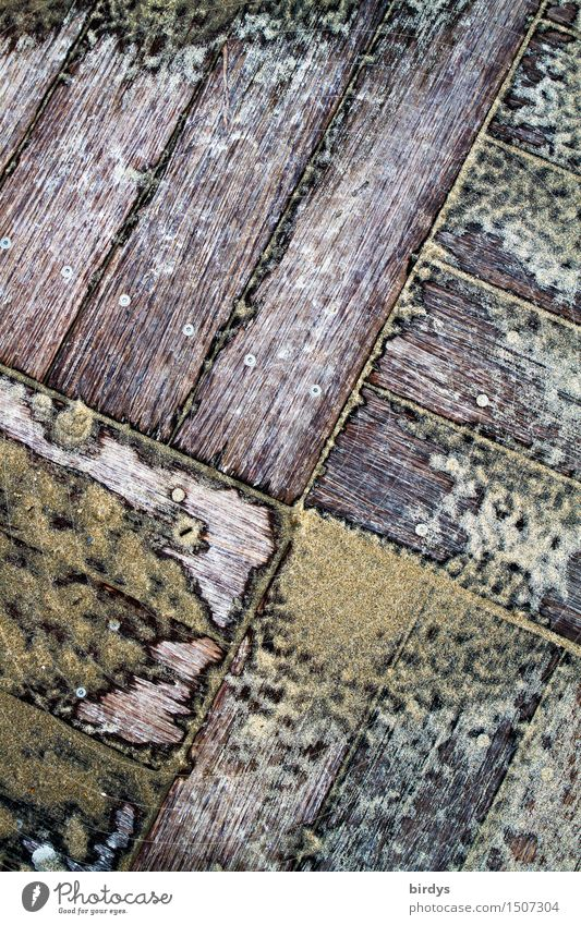 Yellow Background picture Wood Gray Brown Sand Living or residing Dirty Esthetic Floor covering Change Wooden board Terrace Geometry Symmetry Wooden floor