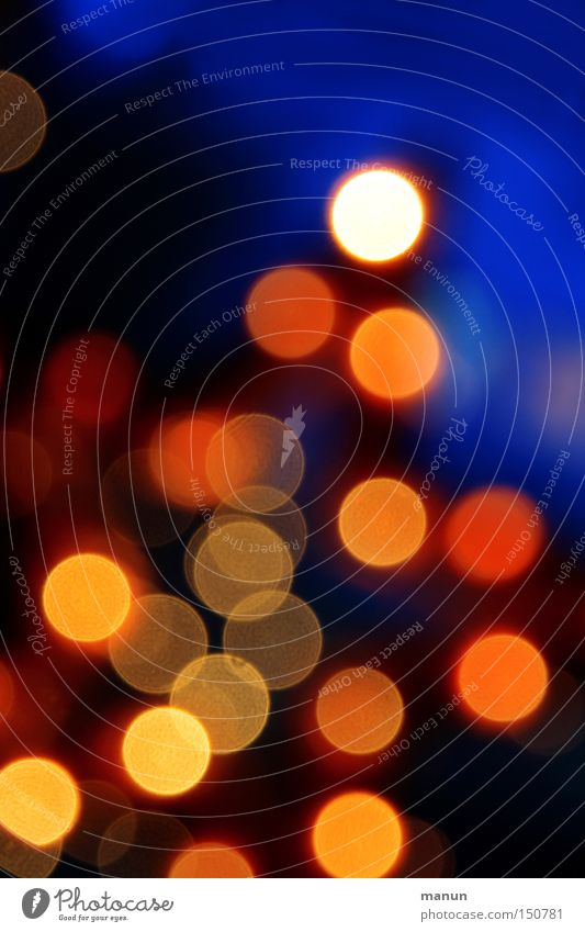 Blue Red Yellow Feasts & Celebrations Lamp Firecracker Festive Point of light