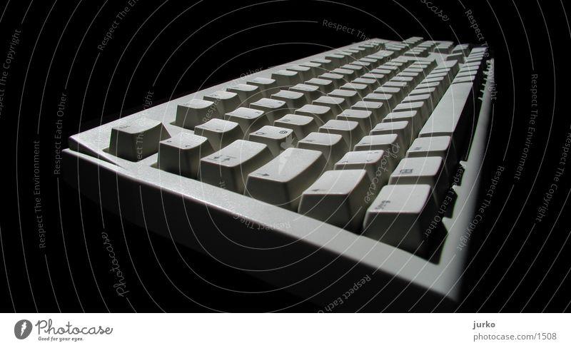 Technology Keyboard Electrical equipment