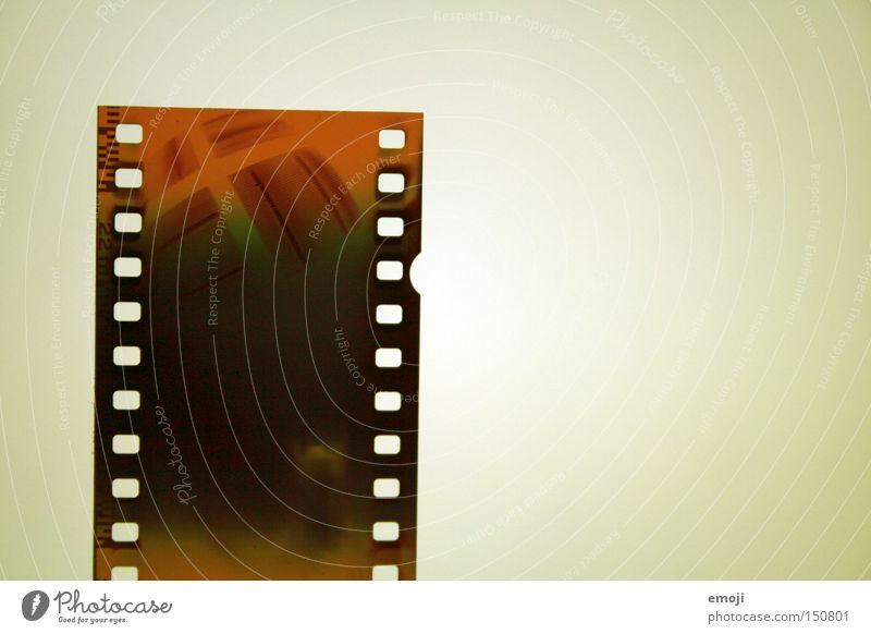 slide Analog Film Photography Slide Cinema Camera