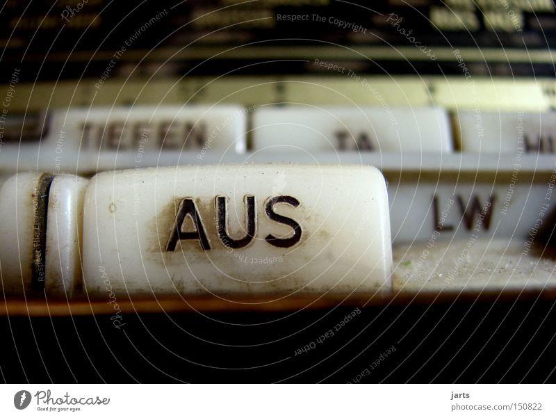 Old Music Information Radio (device) Radio (broadcasting) Entertainment Key Media