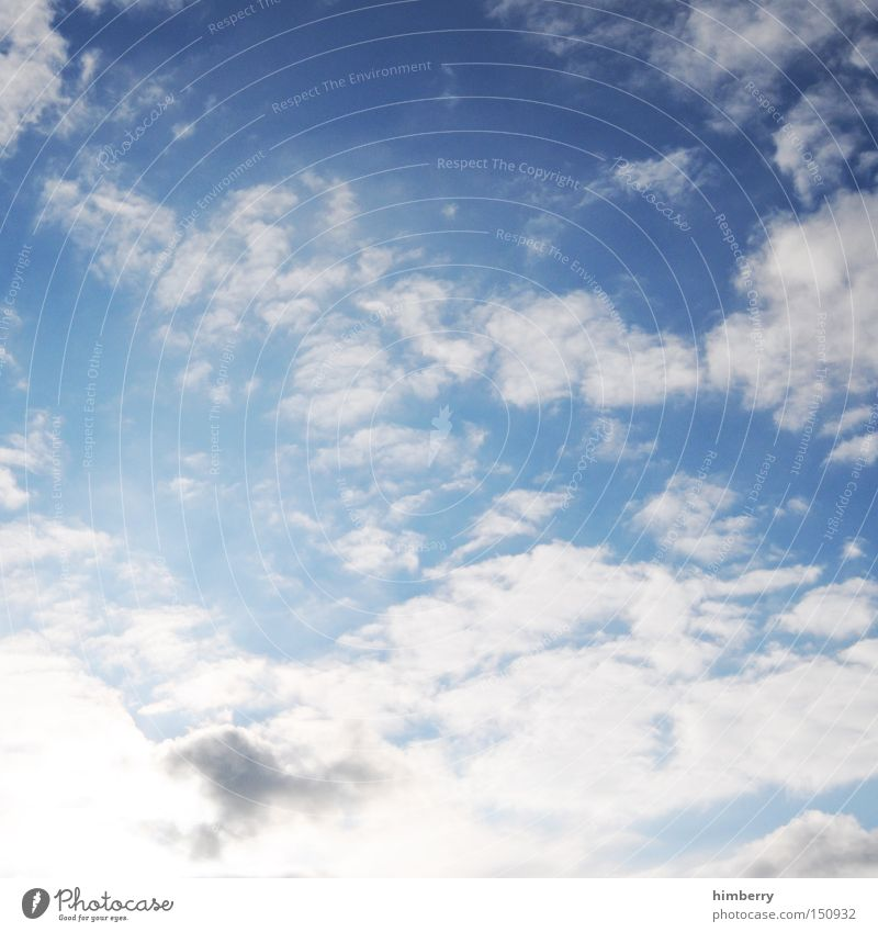 Sky White Summer Clouds Freedom Air Graffiti Moody Background picture Weather Earth Aviation Climate Planet Weather protection Atmosphere