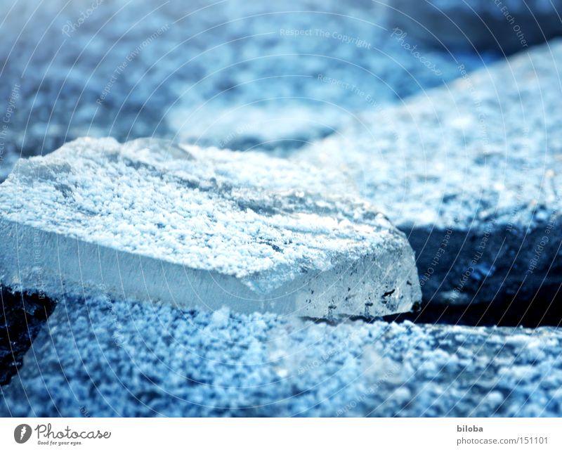 Winter Cold Snow Ice Grief Arrangement Frost Part Frozen Distress Freeze Elements Ice age Chemical elements