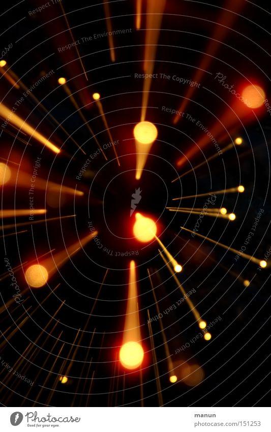 Feasts & Celebrations Lamp Glittering Birthday New Year's Eve Firecracker Glow Spark Jubilee