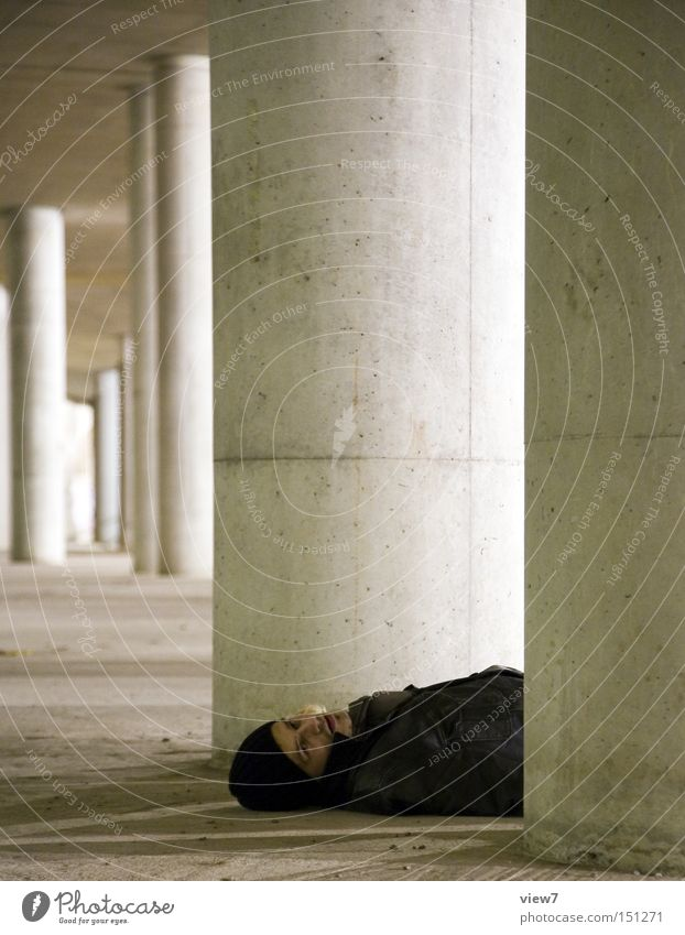 Human being Man Death Dangerous Action Grief Column Events Distress Accident Motionless Criminality Murder Helpless Sacrifice Crime scene