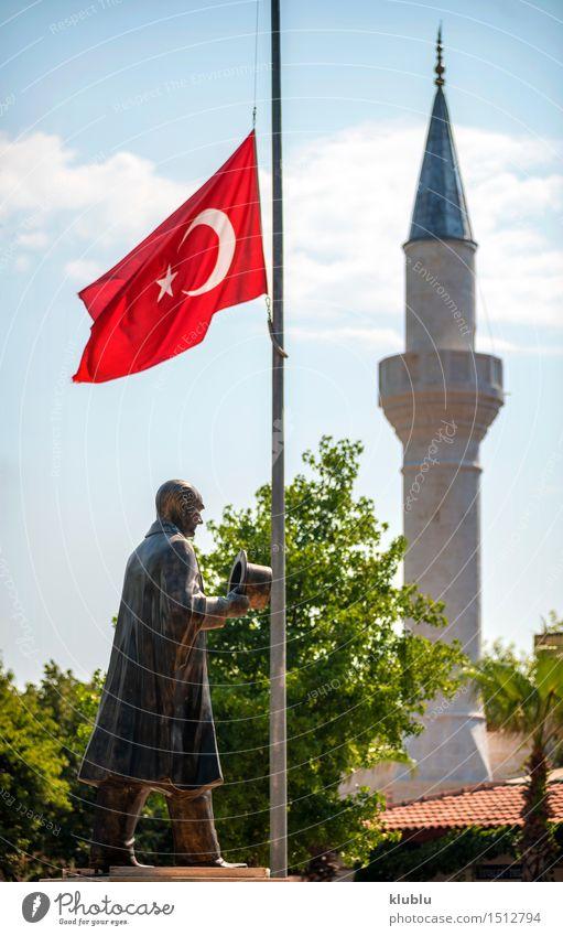 Mustafa Kemal Ataturk at Dalyan Kaunos, Turkey Vacation & Travel Trip River Watercraft Green the Aegean caria Iztuzu koycegiz lycia mediterranean morass mugla