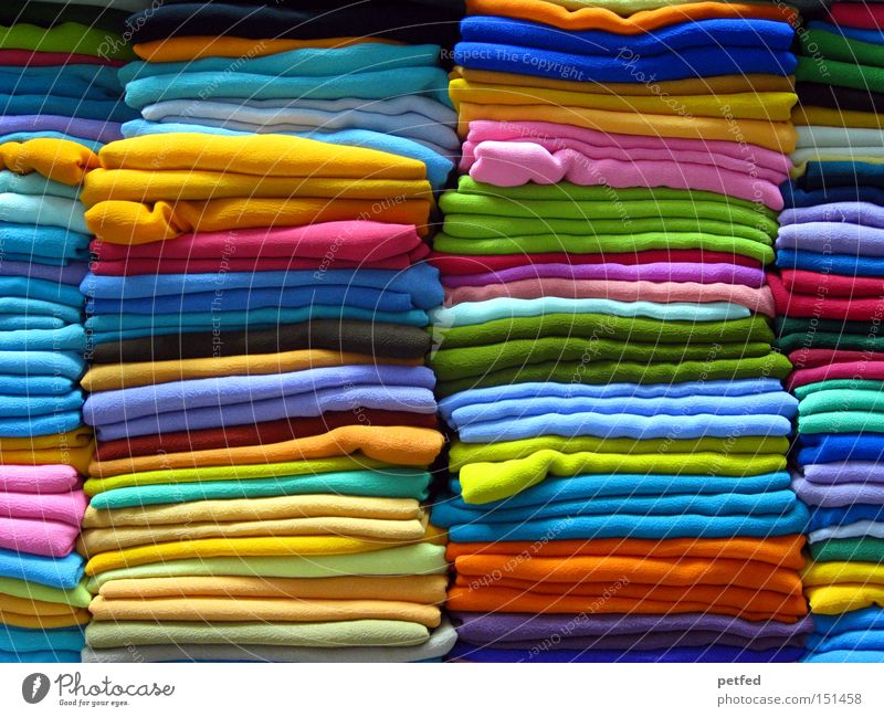 Summer Vacation & Travel Multicoloured Colour Clothing Asia Store premises India Sell Exotic Scarf Shelves