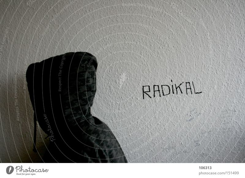 RADICAL II 2 3 4 Education . .. ... .... ..... ......