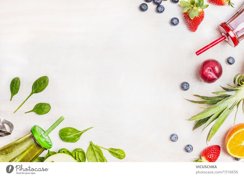 Healthy Eating Life Style Background picture Lifestyle Food Design Fruit Glass Beverage Vegetable Organic produce Breakfast Bottle Vegetarian diet Diet