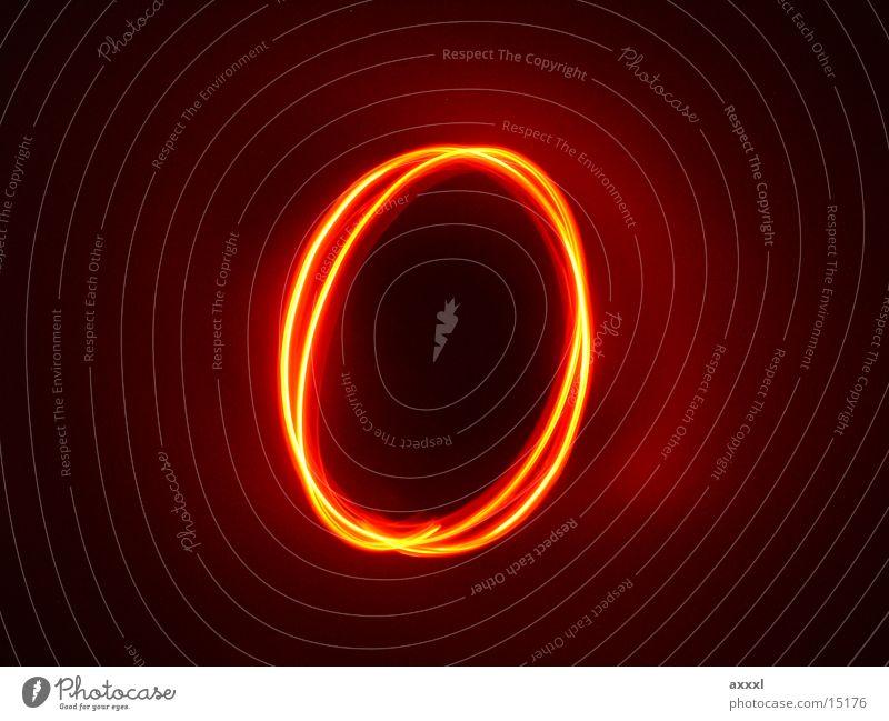 Tracer5 Light Long exposure Line
