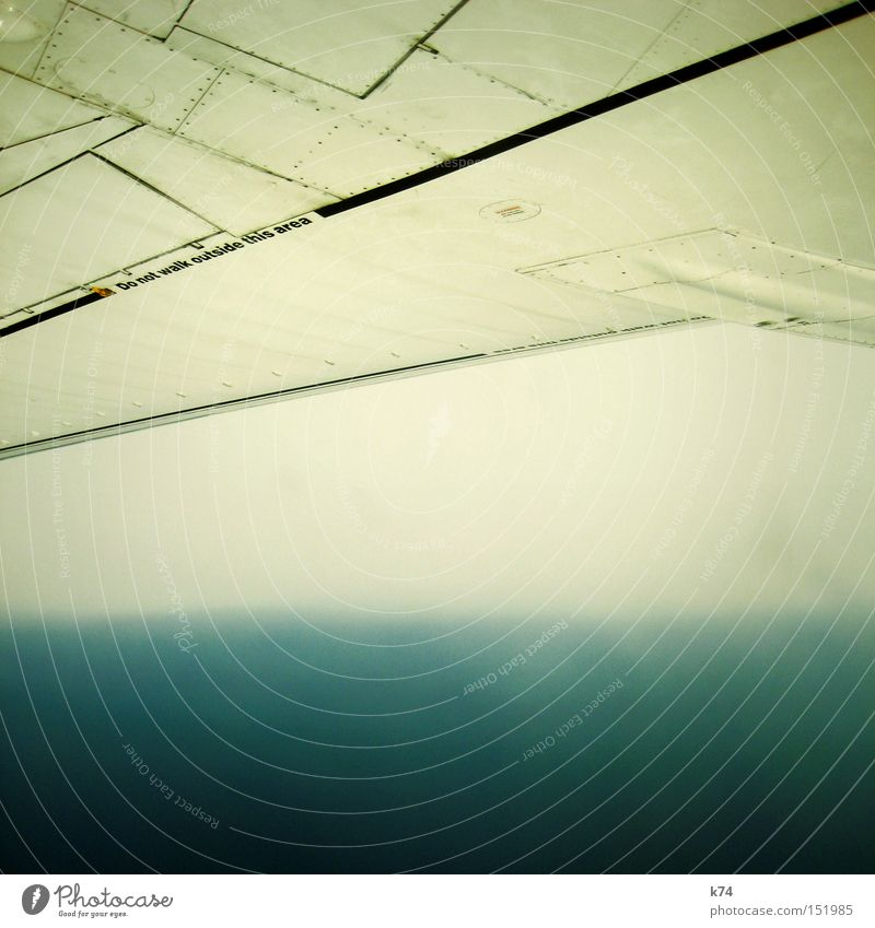 Room Airplane Flying Time Aviation Wing UFO Astronautics Spacecraft Moon landing