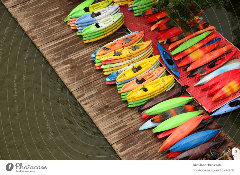 46 colours VS. Potomac River Lifestyle Athletic Adventure Sports Fitness Sports Training Aquatics Extreme sports Watercraft canoe Kayak Canoe trip Rafting