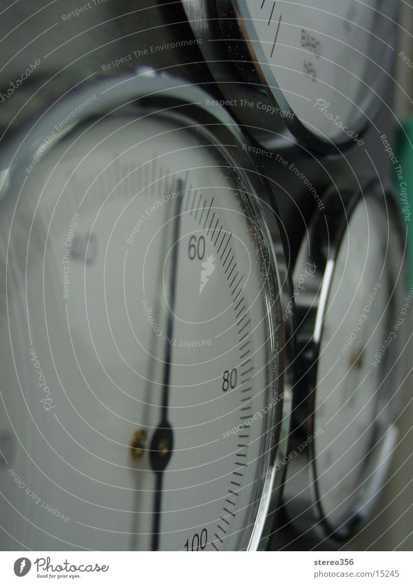 Technology Display Scale Clock hand Electrical equipment