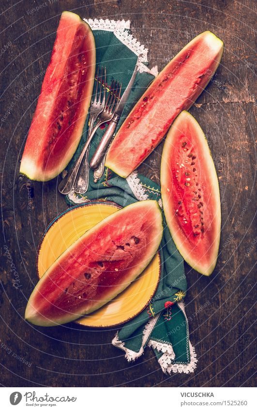 Nature Summer Healthy Eating Life Food photograph Style Lifestyle Design Fruit Table Beverage Organic produce Dessert Plate