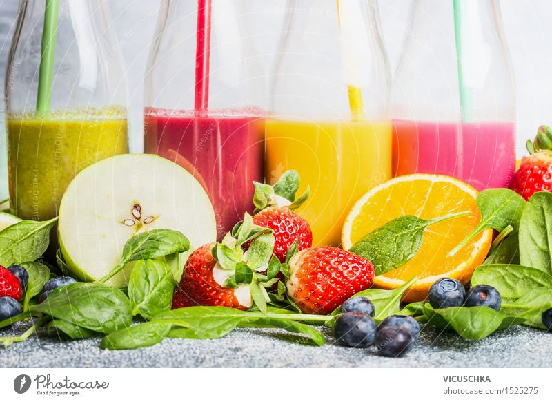 Nature Summer Healthy Eating Yellow Life Style Lifestyle Pink Fruit Design Nutrition Orange Table Beverage Organic produce Breakfast