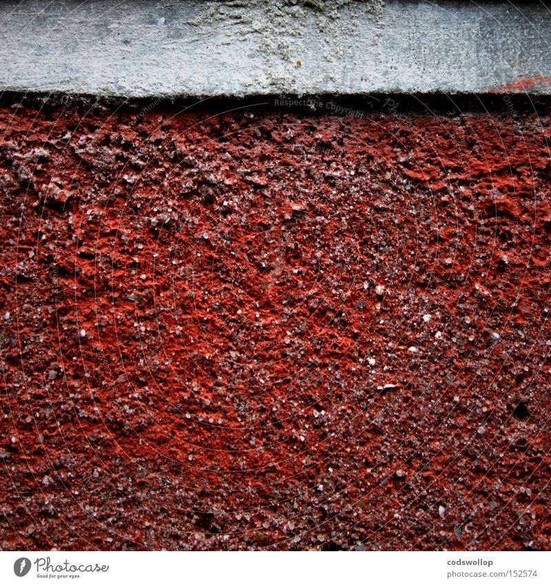 arabia terra Oxide Obscure red reddish abstract gray horizon plains landscape of another world dust texture 186 K 227 K 268 K[3]