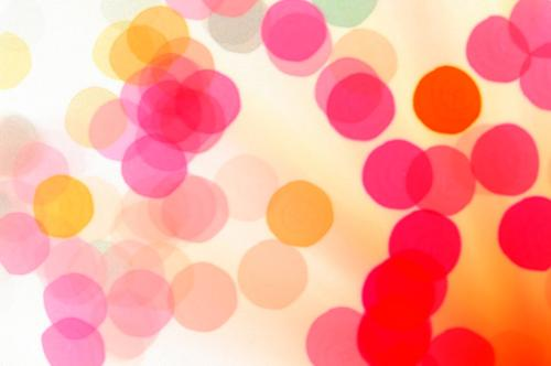 Red Yellow Party Orange Multicoloured Pink Background picture Happiness Decoration Point Patch Warm colour