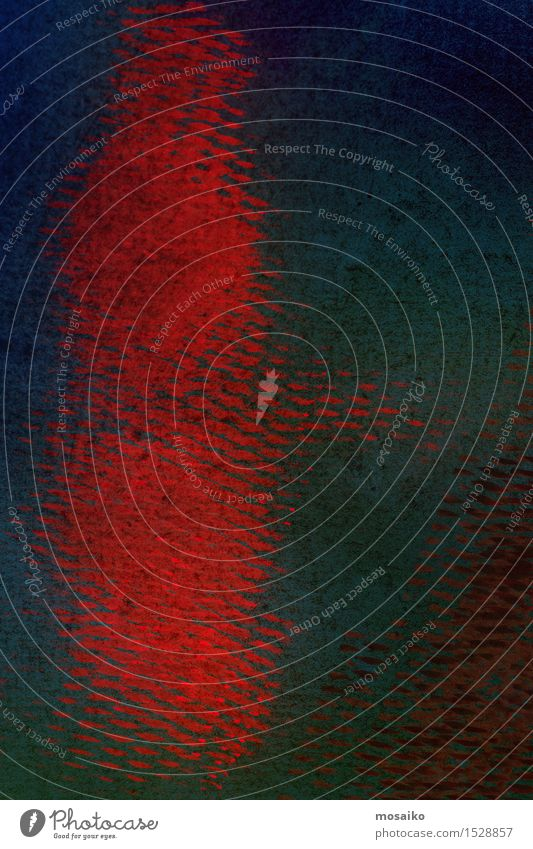 grid 6 Design Contentment Inspiration Creativity Culture Art Tracks Pattern Red Dark Blue Colour Green Vertical Painting (action, artwork) Grid