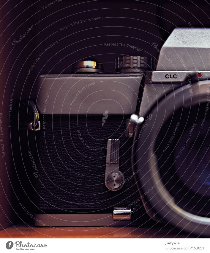 Old White Black Photography Modern Retro Future Technology Near Camera Past Ancient Former Old fashioned Objective Electrical equipment