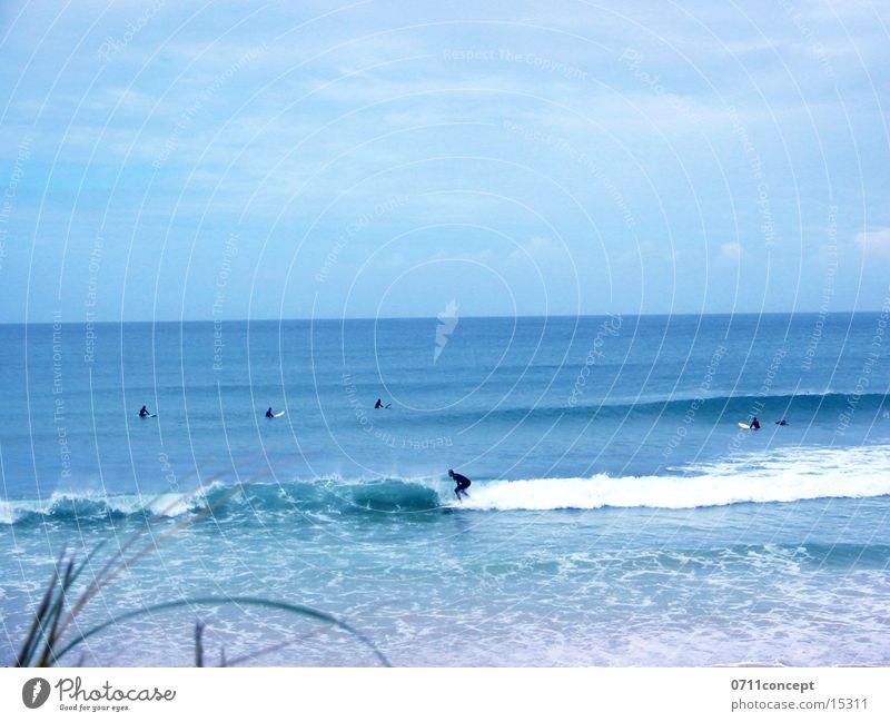 Secret Surf Spot Surfing Waves Ocean Beach Sports Water secret spot