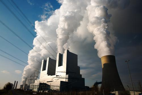 Clouds Energy industry Authentic Esthetic Threat Industry Beautiful weather Fear of the future Smoking Tradition Politics and state Climate change