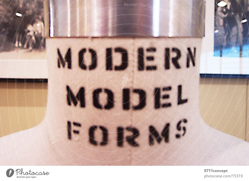 Modern Model Leisure and hobbies