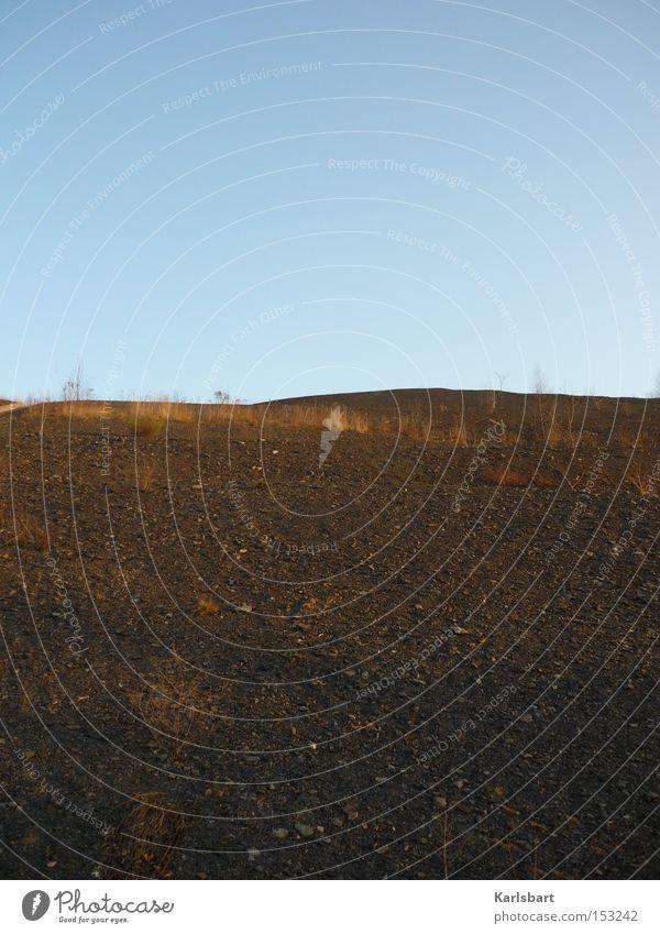 Sky Nature Calm Mountain Landscape Environment Stone Horizon Hiking Design Large Natural Hill Division Divide Dusk