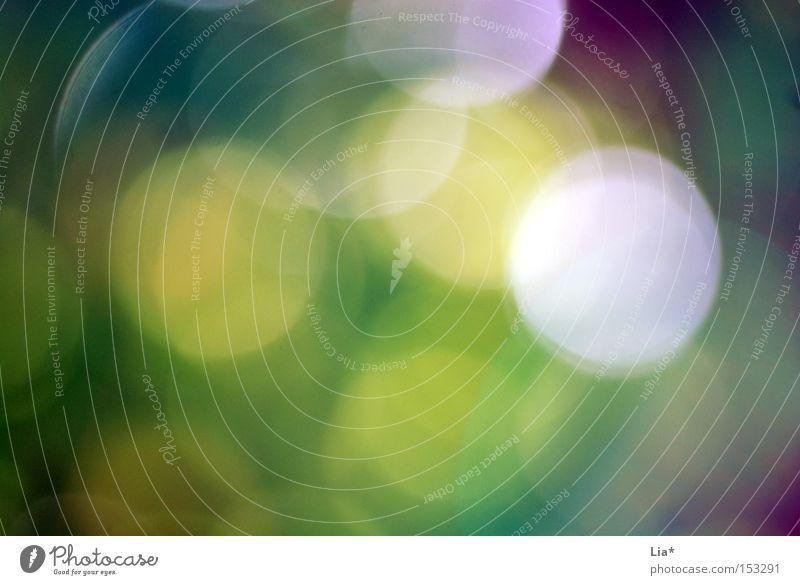 dream world Dream Colour Joie de vivre (Vitality) Ease Patch Background picture Beam of light Dazzle Lens flare Alcohol-fueled Intoxicant Colour photo