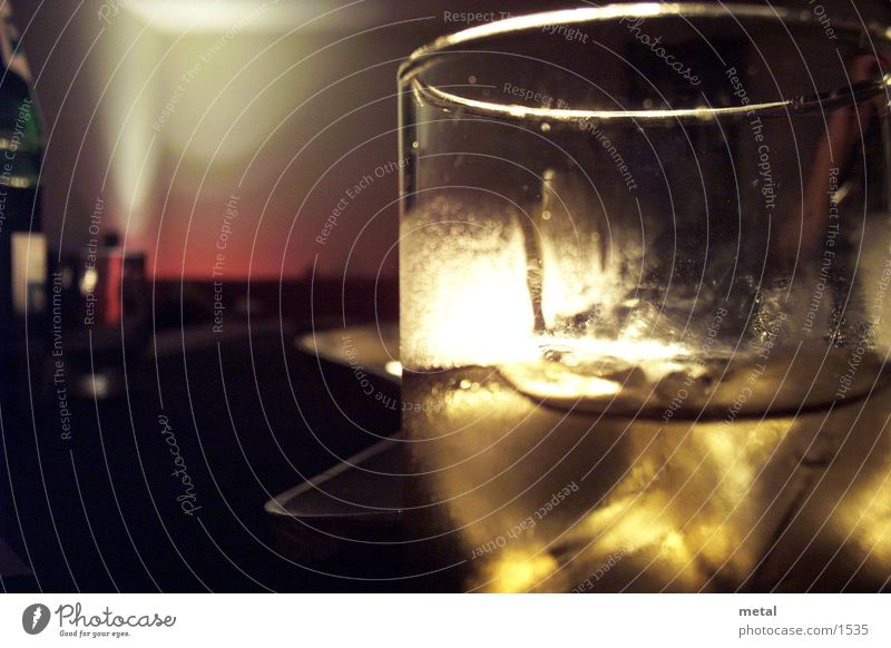 D´Oro Dusk Warm colour Alcoholic drinks Glass Macro (Extreme close-up)
