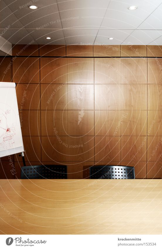 Wall (building) Wood Business Work and employment Table Chair Meeting Economy Financial Industry Presentation Discussion Agency Credit Office building