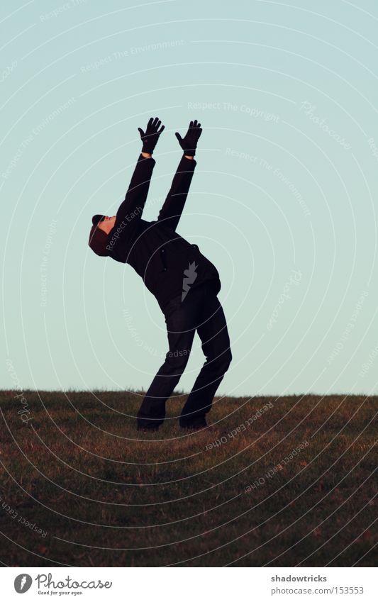 Human being Desire Wonder Financial Crisis Economic crisis Economic miracle