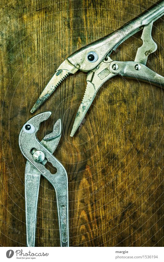 after the wedding ... Shut up. Work and employment Profession Craftsperson Workplace Construction site Services Craft (trade) Tool Scissors Wood Rebellious