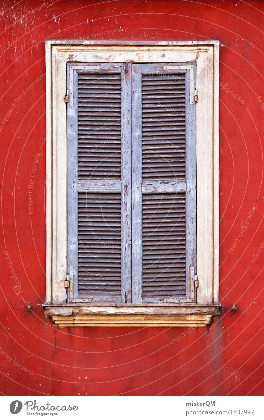 View IV Art Work of art Esthetic Window Car Window Train window Airplane window Window pane Shutter Window board View from a window Window transom and mullion