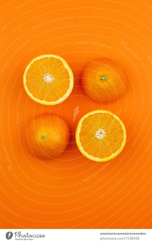 Healthy Eating Art Design Orange Esthetic Delicious Organic produce 4 Work of art Symmetry Fashioned Orange juice Orangery Orange peel Orange plantation