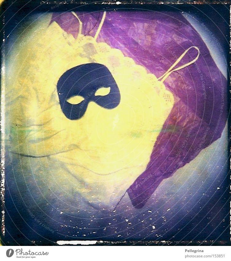 Fog Paper Bathroom Dress Mask Point Polaroid Positive Frame Negative Transfer Scratch mark Disturbed