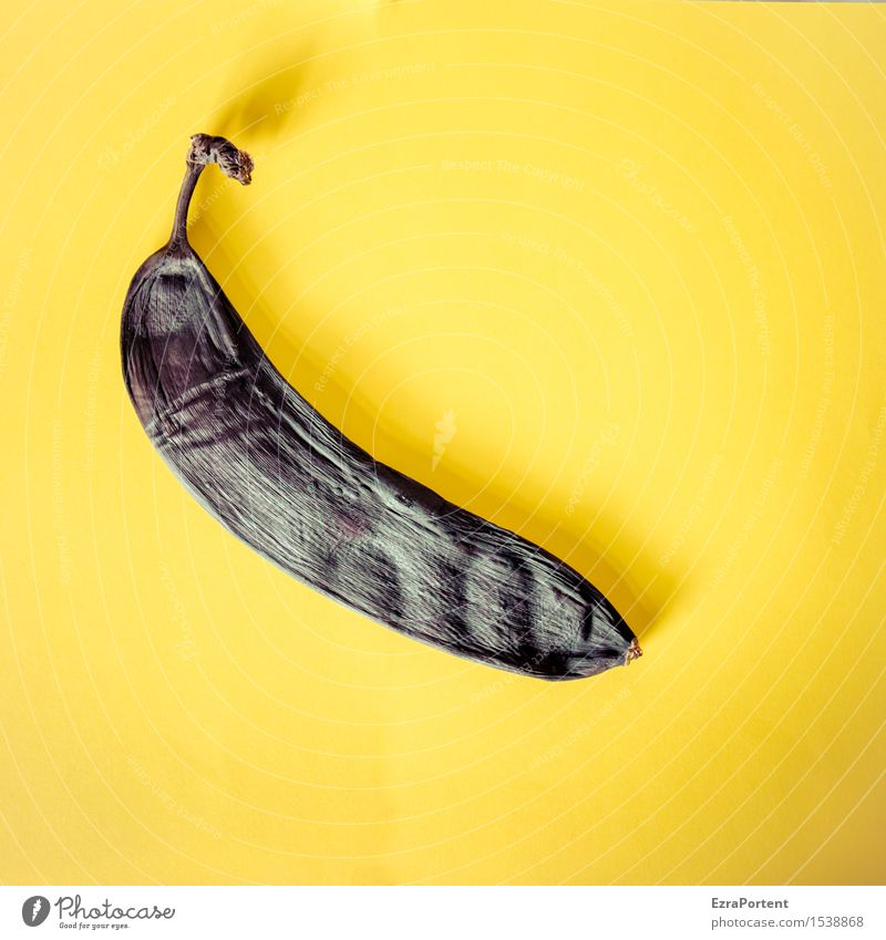 foodphotographyexercise. Food Fruit Nutrition Organic produce Vegetarian diet Old Esthetic Disgust Yellow Black Debauchery Advertising Background picture