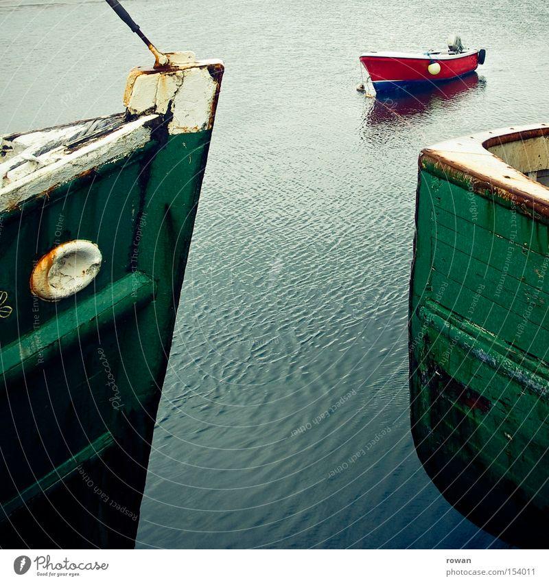 Ocean Lake Watercraft Harbour Sailing Yacht Fisherman Drop anchor Fishing boat Sport boats