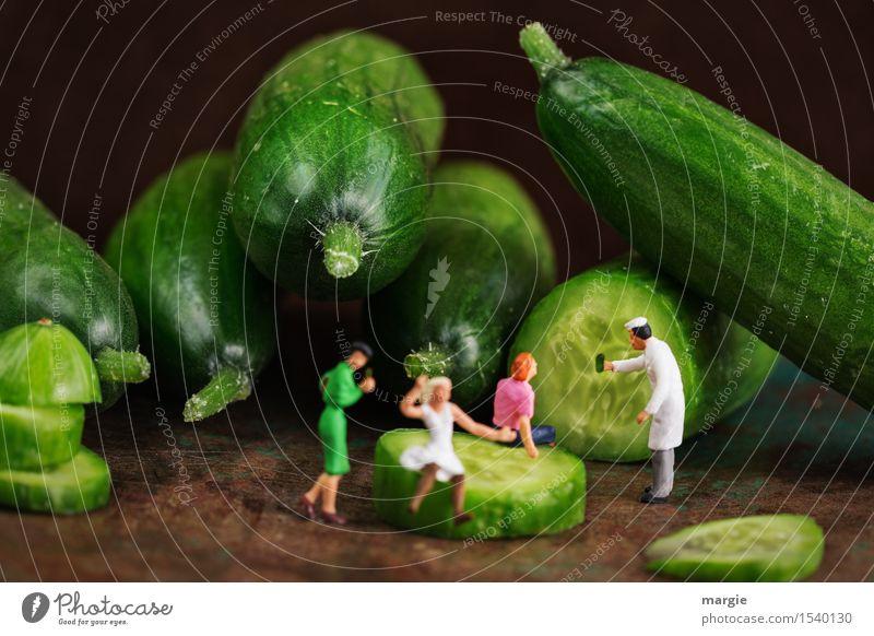 Green Eating Food Brown Nutrition Vegetable Organic produce Vegetarian diet Diet